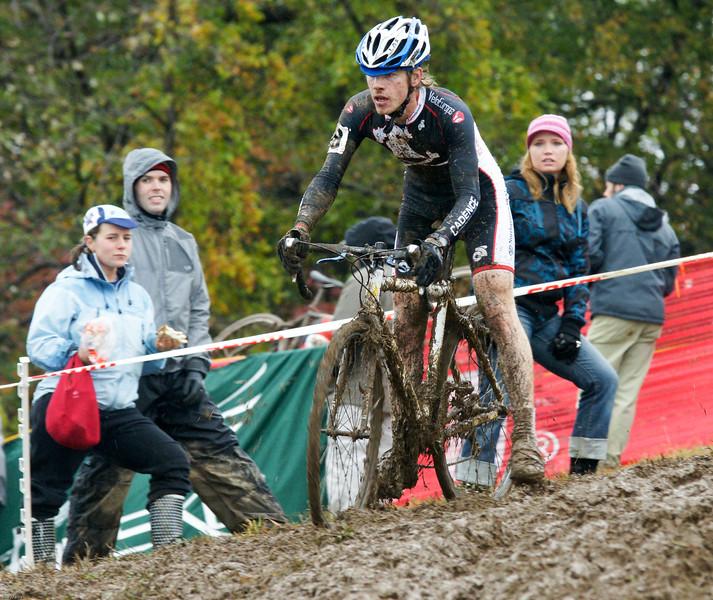 Granogue Cyclocross-04206
