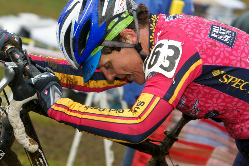 Granogue Cyclocross Wilmington Delaware-03989