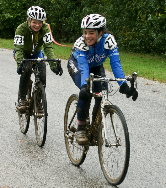 Granogue Cyclocross Wilmington Delaware-04038