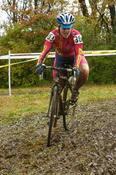 Granogue Cyclocross Wilmington Delaware-04003