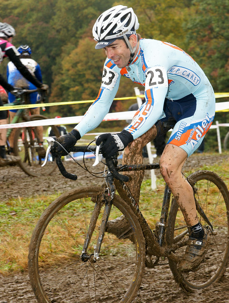 Granogue Cyclocross-03054