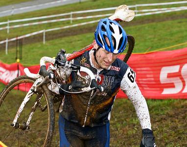 Granogue Cyclocross Wilmington Delaware-03831