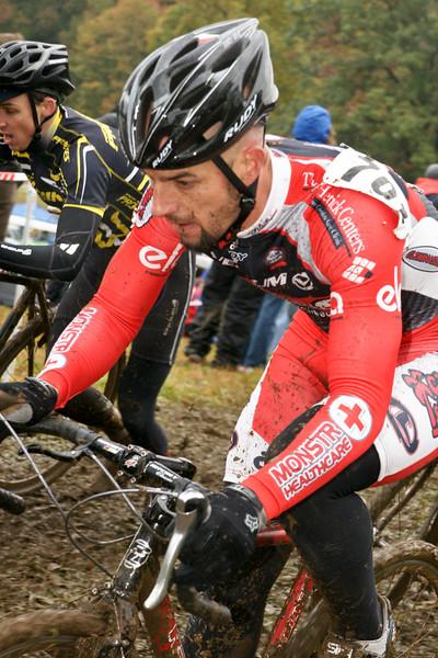 Granogue Cyclocross Wilmington Delaware-03038