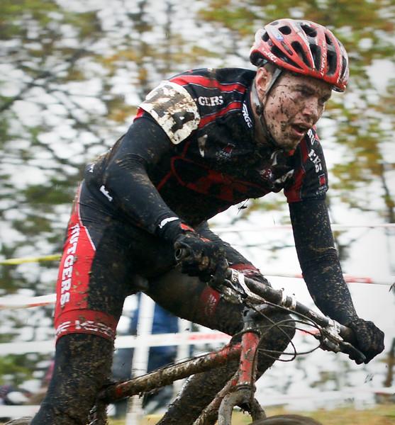 Granogue Cyclocross Wilmington Delaware-04162