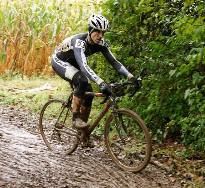 Granogue Cyclocross-03255