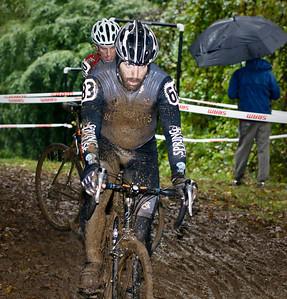 Granogue Cyclocross Wilmington Delaware-03796