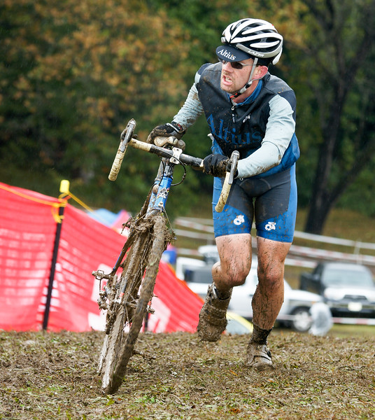 Granogue Cyclocross-04122
