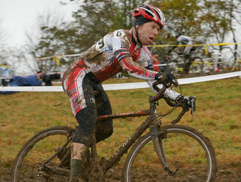 Granogue Cyclocross-03148