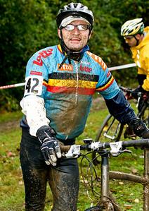 Granogue Cyclocross Wilmington Delaware-03826