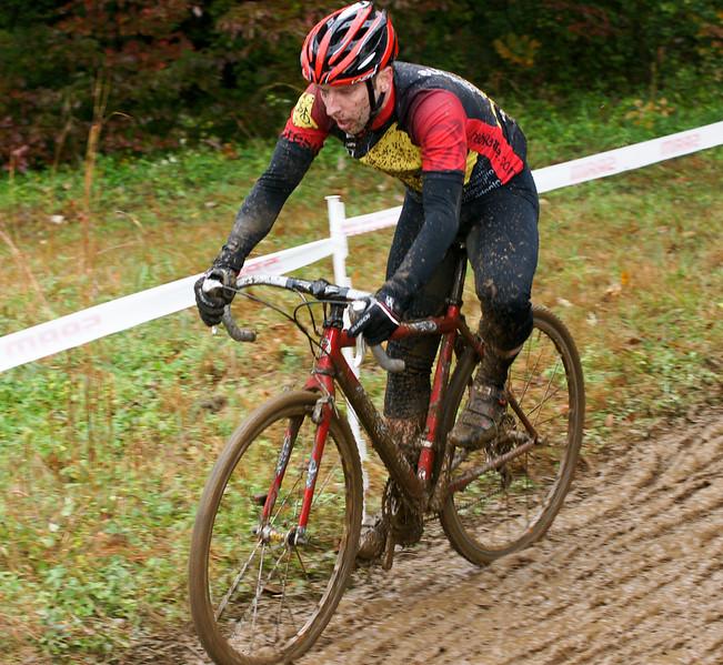 Granogue Cyclocross Wilmington Delaware-03881