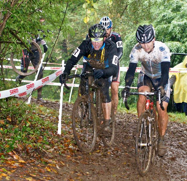 Granogue Cyclocross-03790