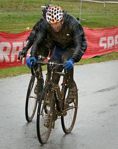 Granogue Cyclocross Wilmington Delaware-03807