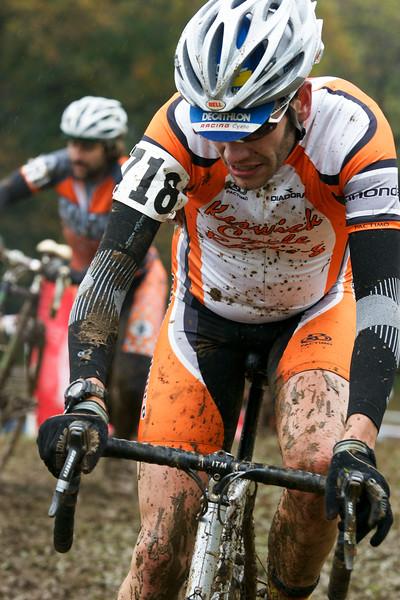 Granogue Cyclocross Wilmington Delaware-04121