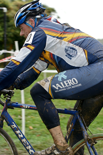 Granogue Cyclocross-03801