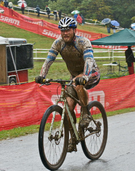Granogue Cyclocross-03914