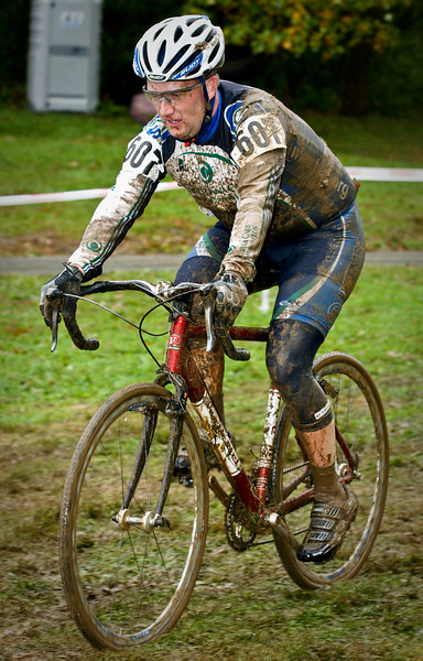 Granogue Cyclocross Wilmington Delaware-03804