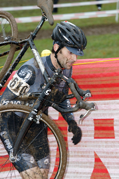Granogue Cyclocross-04180
