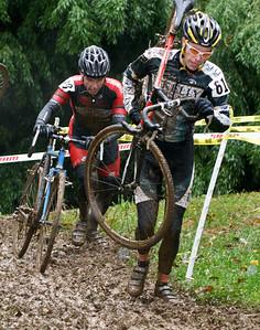Granogue Cyclocross-03788