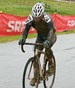 Granogue Cyclocross Wilmington Delaware-03808
