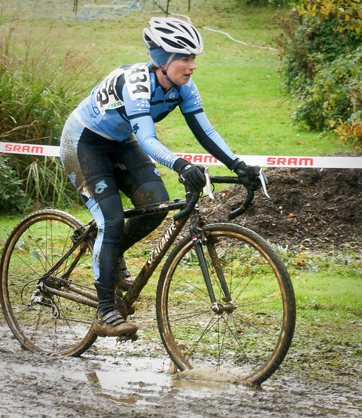 Granogue Cyclocross Wilmington Delaware-04044