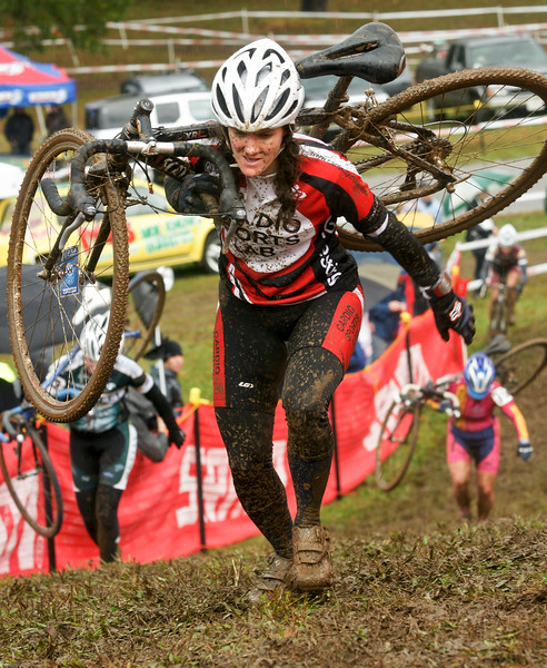 Granogue Cyclocross-03986