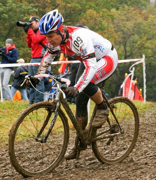 Granogue Cyclocross-03052