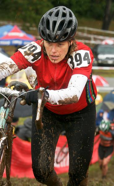 Granogue Cyclocross Wilmington Delaware-03979