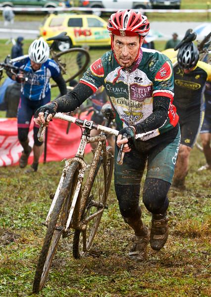 Granogue Cyclocross Wilmington Delaware-03852