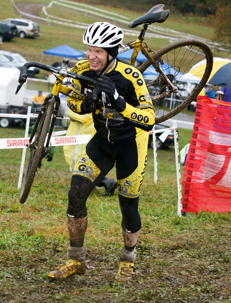 Granogue Cyclocross-03860