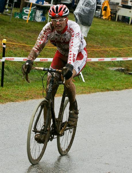 Granogue Cyclocross Wilmington Delaware-03902