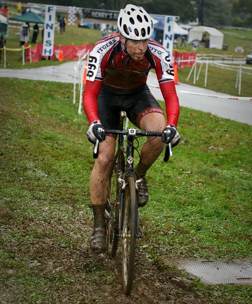 Granogue Cyclocross Wilmington Delaware-03762