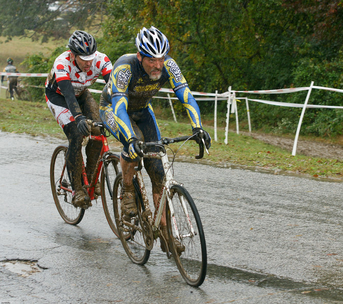 Granogue Cyclocross-03930