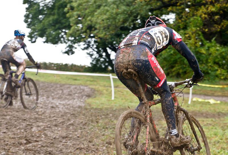 Granogue Cyclocross-03139