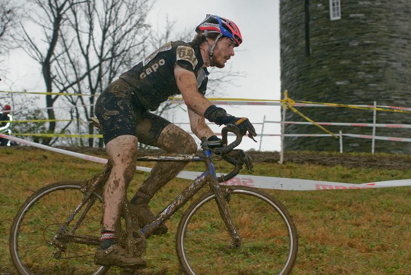 Granogue Cyclocross-04158