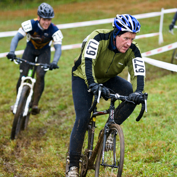 Granogue Cyclocross Wilmington Delaware-03718