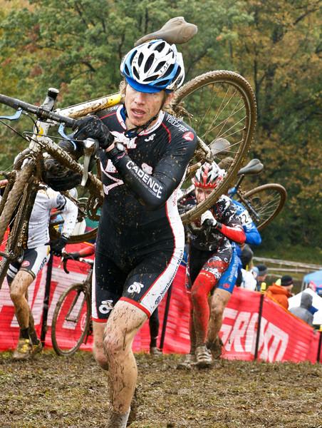 Granogue Cyclocross-03033