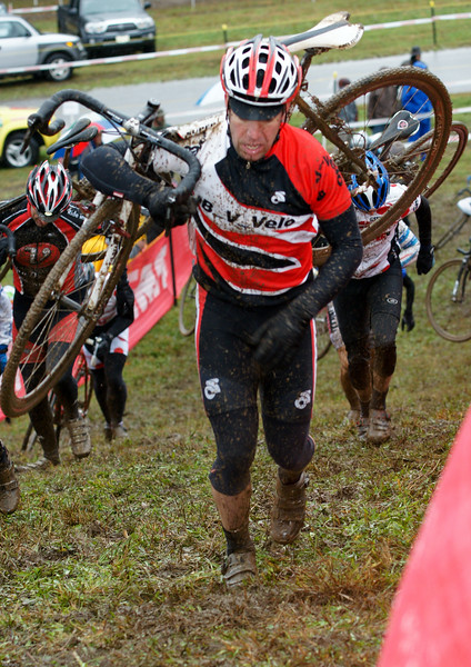 Granogue Cyclocross-03857