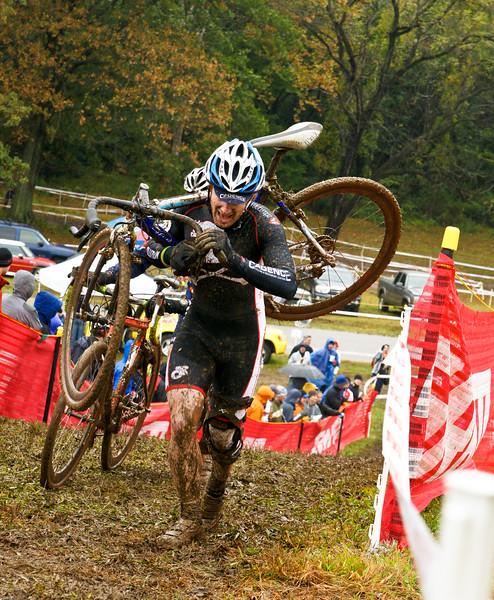 Granogue Cyclocross-03021
