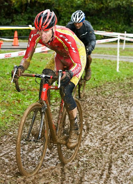 Granogue Cyclocross Wilmington Delaware-03944