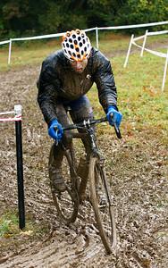 Granogue Cyclocross Wilmington Delaware-03809