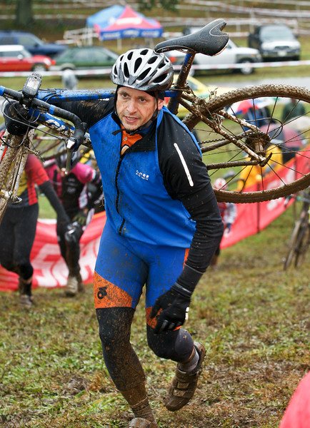 Granogue Cyclocross-03856