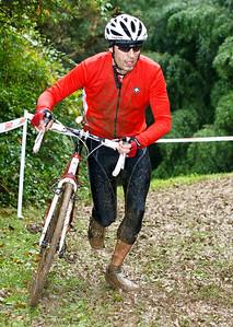 Granogue Cyclocross Wilmington Delaware-03786