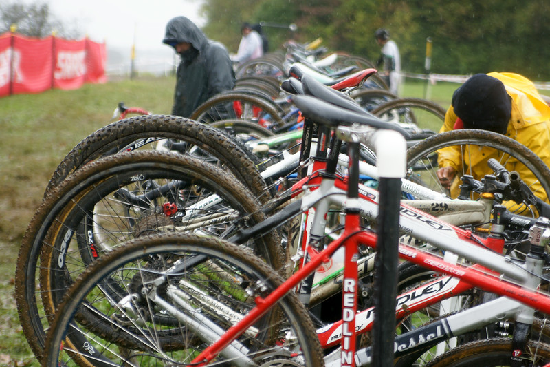 Granogue Cyclocross-03193
