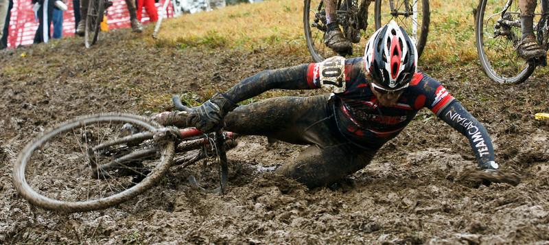 Granogue Cyclocross Wilmington Delaware-04168
