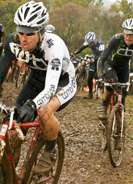 Granogue Cyclocross Wilmington Delaware-03042