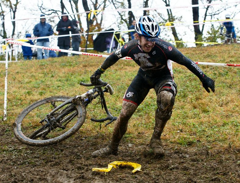 Granogue Cyclocross Wilmington Delaware-04156