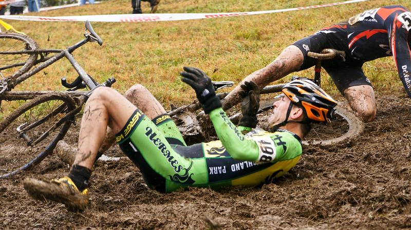 Granogue Cyclocross Wilmington Delaware-03281