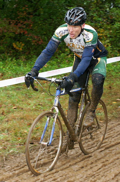Granogue Cyclocross-03874