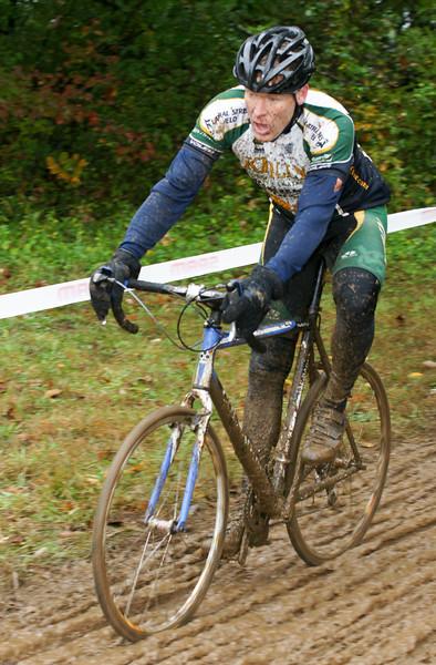 Granogue Cyclocross-03874