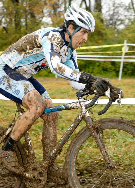 Granogue Cyclocross-03181